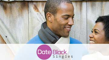 UK Singles In Suffolk