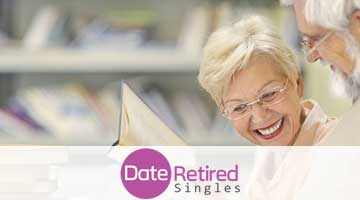 100 Free Online Dating in Suffolk VA
