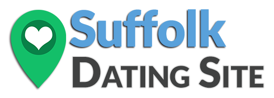 The Suffolk Dating Site